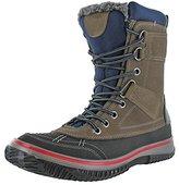 Pajar Men's Gash Boot