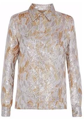 Vanessa Seward Shirt