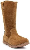 Lamo Roper Womens Winter Boots