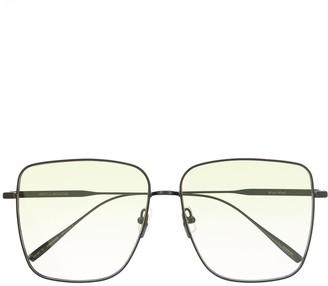 Gentle Monster Wind Wind M01 sunglasses