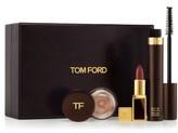 Tom Ford Golden Rose Eye & Lip Set - No Color