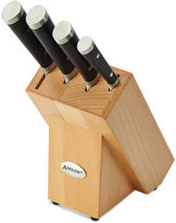 Anolon Stainless Steel Japanese 5-Pc. Cutlery Set