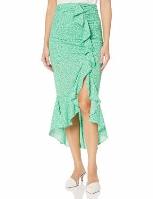 LIKELY Women's Astrid Skirt