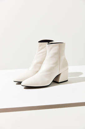 Vagabond Shoemakers Olivia Leather Boot