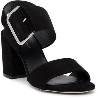 Stuart Weitzman City Sandal