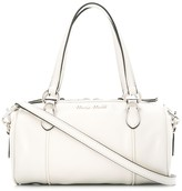 Miu Miu mini holdall bag