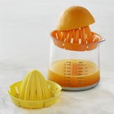Williams-Sonoma Williams Sonoma Dual Citrus Juicer