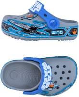 Crocs Sandals - Item 11271069