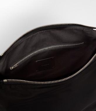 AllSaints Nilo Kita Small Backpack