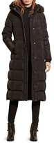 Lauren Ralph Lauren Hooded Puffer Coat