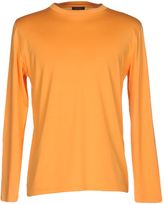 Avon Celli 1922 T-shirts