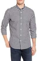 Nordstrom BD Spade Pocket Dress Shirt