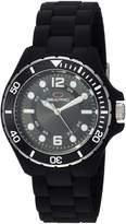 Seapro Women's SP3219 Casual Spring Watch