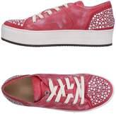 Janet Sport Low-tops & sneakers - Item 11270258