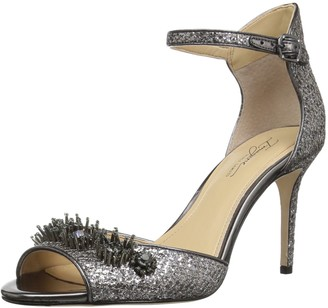 Imagine Vince Camuto Women's Prisca Heeled Sandal
