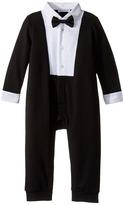 Dolce & Gabbana Formal Tuxedo (Infant)