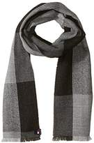 Tommy Hilfiger Men's Winter Scarf