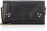 Jerome Dreyfuss Women's Jack Chain Wallet
