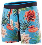Stance New Men's Wanderer Uw Wholester Boxer Brief Fitted