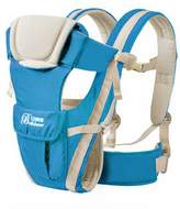 Kylin Express Soft Polyester Baby Carrier Best Child Baby Backpack Cotton belt
