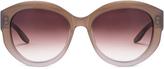 Barton Perreira Patchette Sunglasses