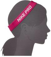 Nike Pro Headband