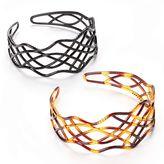 Riviera 2-pc. Headband Set