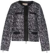 MICHAEL Michael Kors Down jackets - Item 41740318