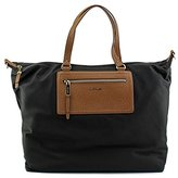 Cole Haan Acadia Large Bag