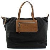 Cole Haan Acadia Tote Shoulder Bag