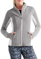 Athleta Reflective Running Start Jacket