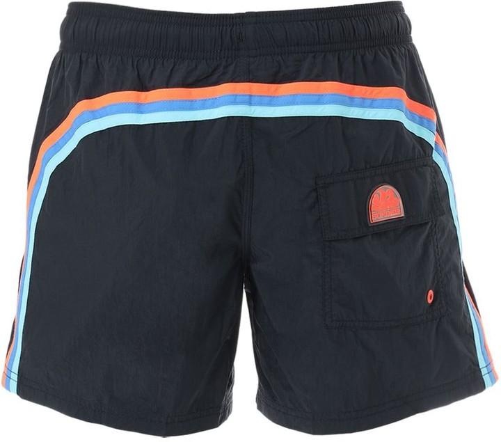 32ae4ccde0 Sundek Men's Swimsuits - ShopStyle