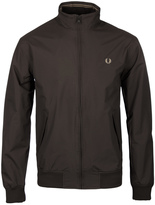 Fred Perry Brentham Wren Rip-stop Jacket