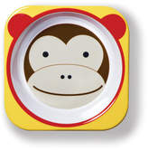 Skip Hop Monkey Zoo Melamine Set
