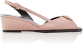 Co Kitten Heel Slingback