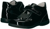 Primigi PPB 8016 Girl's Shoes