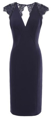Catherine Deane Knee-length dress