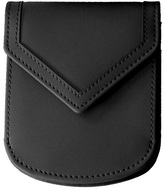 Royce Leather City Wallet 116-5