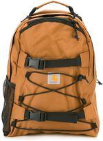 Carhartt 'Kickflip' backpack - men - Polyester - One Size