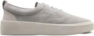 Fear Of God Low-Top Sneakers