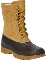 Polo Ralph Lauren Men's Romford Boot