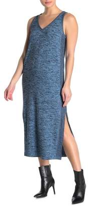 Rag & Bone Ramona Tank Knit Maxi Dress