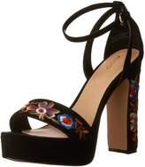 Aldo Women's LAUMEA Heeled Sandal