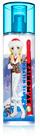 PASSPORT IN ST. MORITZ For Women Eau de Toilette Spray