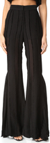 Alice McCall Night Fever Flares
