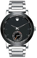 Movado Motion Men's Museum Sport Smart Watch