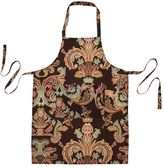 Watershed cambria apron