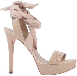 Marciano Sandals