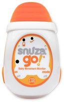 Snuza® Go! SE Baby Movement Monitor