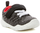 Carter's Swipe Sneaker (Toddler & Little Kid)